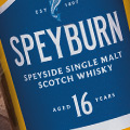 Speyburn releases new 16 Year Old expression exclusive to travel retail.